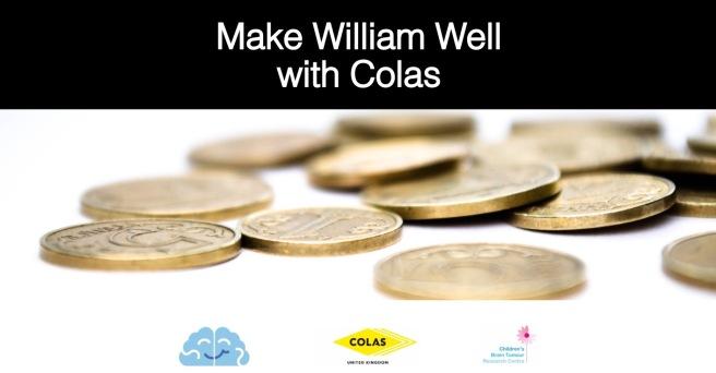 MWW Colas
